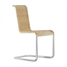TECTA - Tecta B20 Cantilever Chair