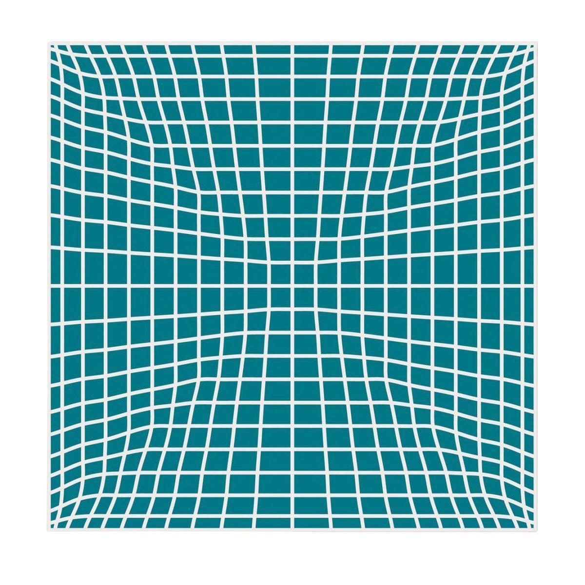 f3 tapis de jardin vondom tapis d 39 ext rieur. Black Bedroom Furniture Sets. Home Design Ideas