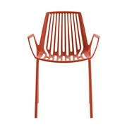 Fast - Rion Garden Armchair