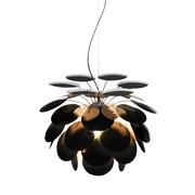 Marset - Discocó 35 Suspension Lamp
