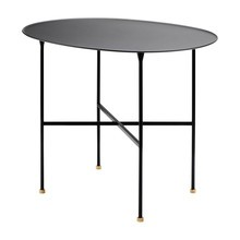 Skagerak - Brut Table