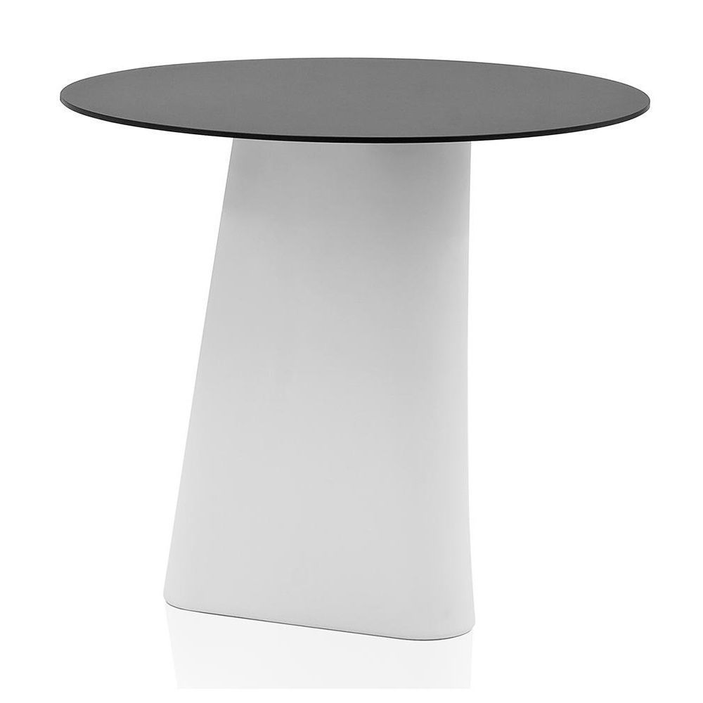 Adam tisch 80cm b line for Tisch design andrea