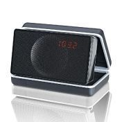 Geneva: Hersteller - Geneva - Geneva Model XS Radiowecker/Docking Station