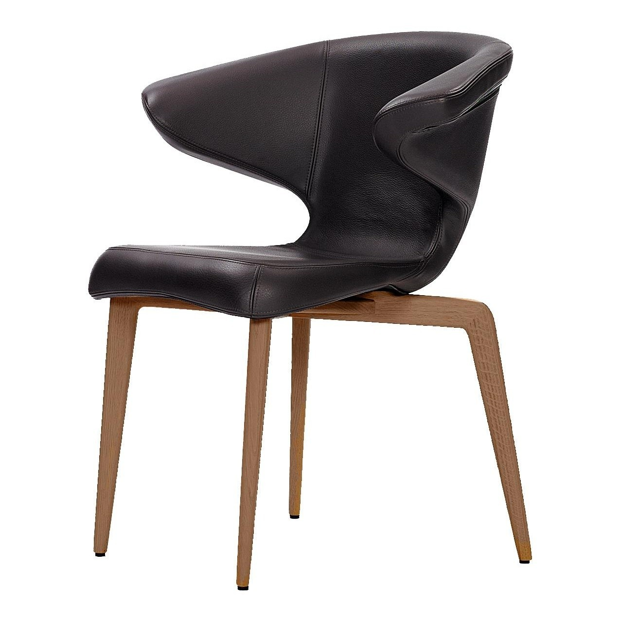 classicon munich armchair ambientedirect. Black Bedroom Furniture Sets. Home Design Ideas