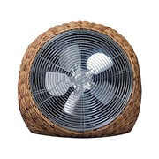 Gervasoni - Wind L Floor Fan