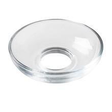 Holmegaard - Lumi Glass Candle-Cuff