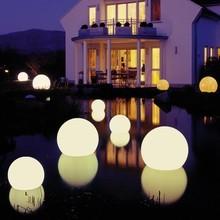 Moonlight - Moonlight MWV - Floating Sphere Ø 75cm