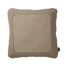 Normann Copenhagen - Frame Cushion 50x50cm