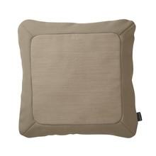 Normann Copenhagen - Frame Cushion 50x50cm