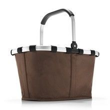 Reisenthel - Reisenthel carrybag Shopping Bag