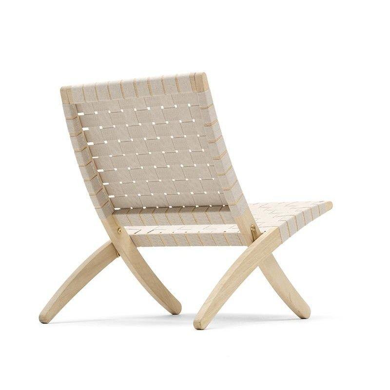 carl hansen chairs. Carl Hansen - MG501 Cuba Folding Chair Chairs