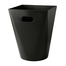 Authentics - Maxi Square Wastebasket