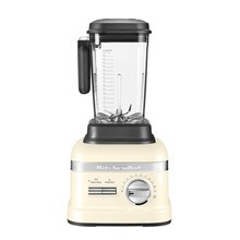 KitchenAid - Mixeur Artisan Power 5KSB7068