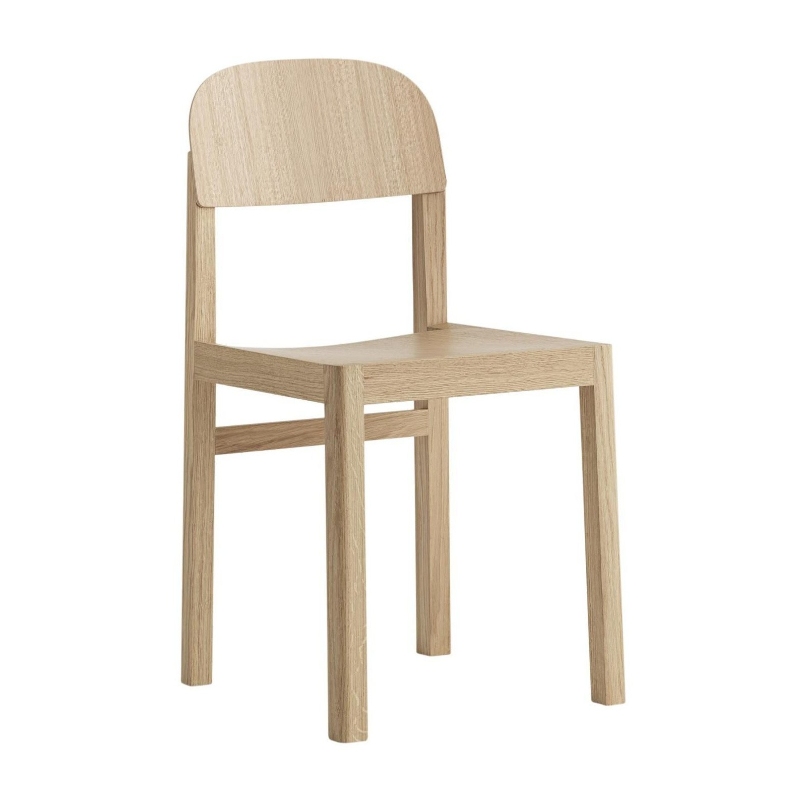 muuto workshop chair ambientedirect rh ambientedirect com