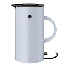 Stelton - EM77 Electric Kettle 1.5L