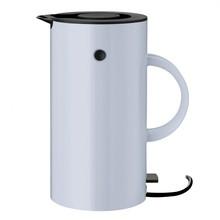 Stelton - Hervidor agua EM77 1,5L