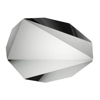 ClassiCon - Piega Spiegel