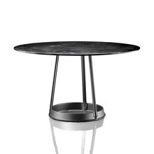 Magis - Brut Dining Table
