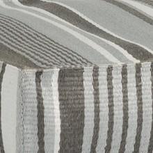 Weishäupl - Chill Liege