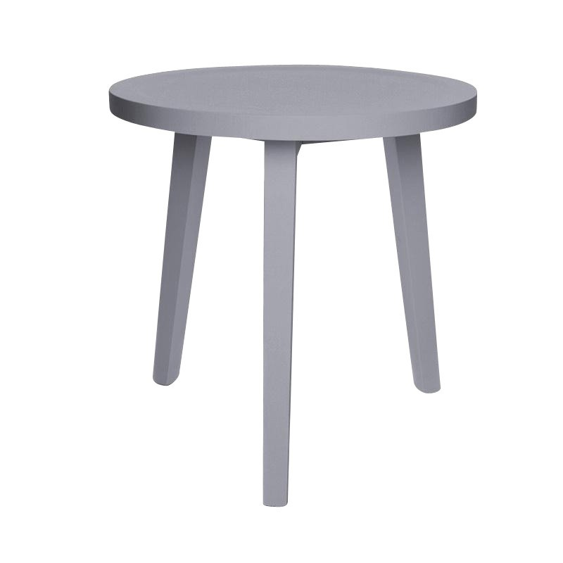 Gervasoni Gray 42 Side Table Ambientedirect