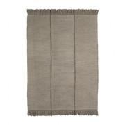 Nanimarquina - Mía Stone - Tapis de laine 200x300cm
