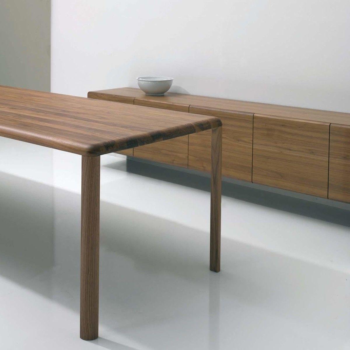Table bois espagnol for A table en espagnol