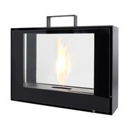 Conmoto - Conmoto Travelmate Mobile Fireplace