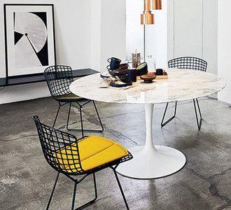 Design Klassiker Möbel designklassiker leuchten und möbel ambientedirect