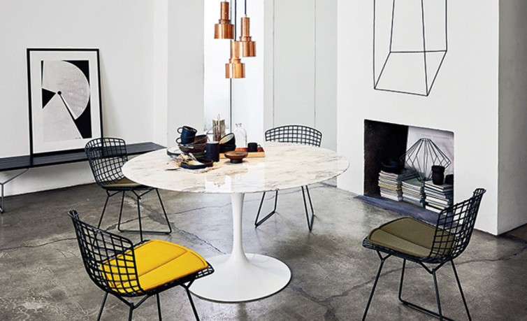 Knoll International Möbel online kaufen | AmbienteDirect