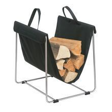 Blomus - Madra Log Holder 65340