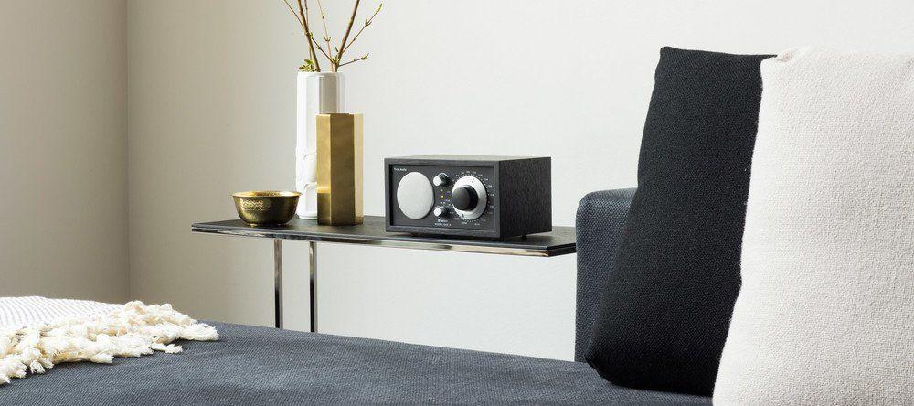 Hersteller Tivoli-Audio 02
