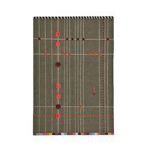 Nanimarquina - Rabari 4 New Zealand Wool Carpet
