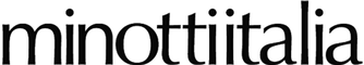 Minottiitalia Logo