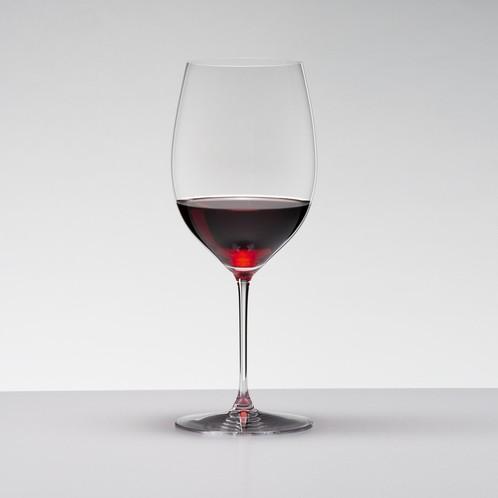 Riedel - Veritas Cabernet Weinglas 2er Set