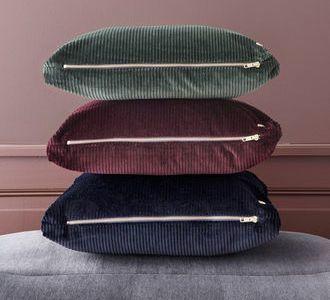 Textilien Kissen