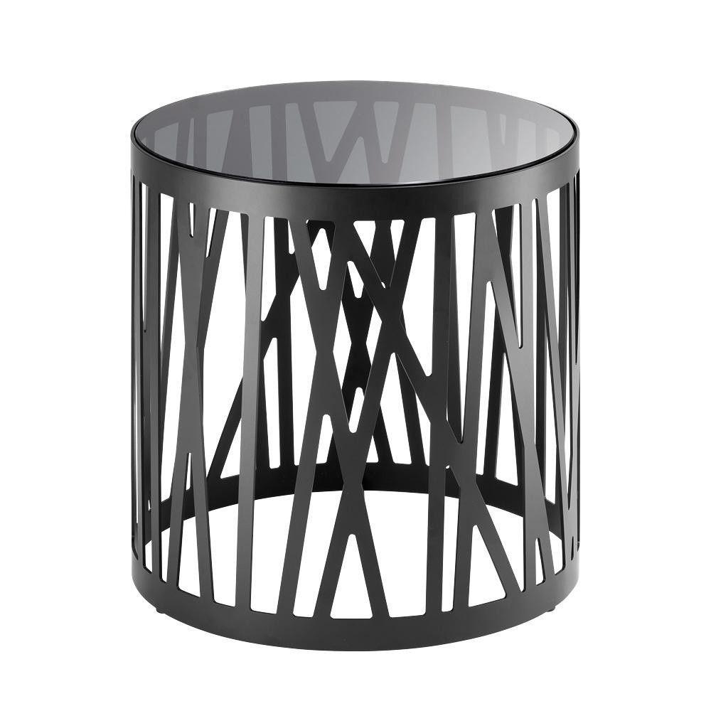 rolf benz 8330 salontafel 42cm rolf benz. Black Bedroom Furniture Sets. Home Design Ideas