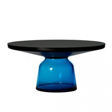 ClassiCon - Bell Coffee Table Kaffeetisch Stahl
