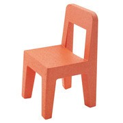 Magis - Seggiolina Pop Kid's chair