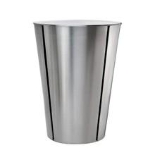 Eva Solo - Eva Solo Barrel Grill