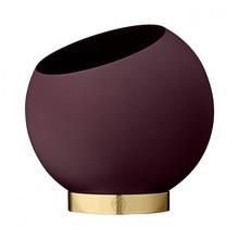 AYTM - Globe Blumentopf Ø 30cm