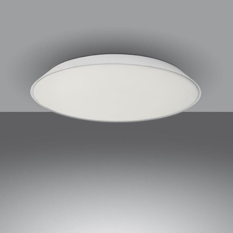 Artemide Febe Led Wall Lamp Ceiling