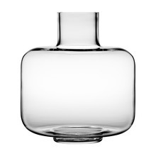 Marimekko - Ming Vase transparent