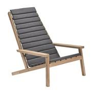 Skagerak - Between Lines Cushion