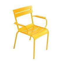Stühle In Gelb Designerstücke Online Kaufen Ambientedirect