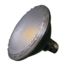 Ingo Maurer - LED E27 Spot 10W PAR30