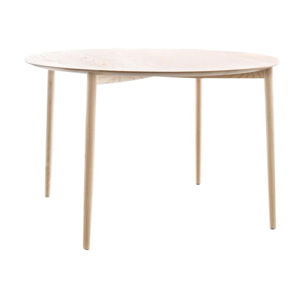conmoto mito table round ambientedirect rh ambientedirect com