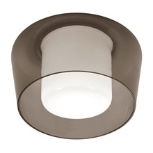 Helestra - Canio Ceiling Lamp