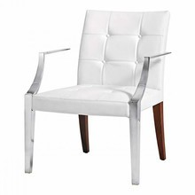 Driade - Monseigneur Easy Chair Stuhl