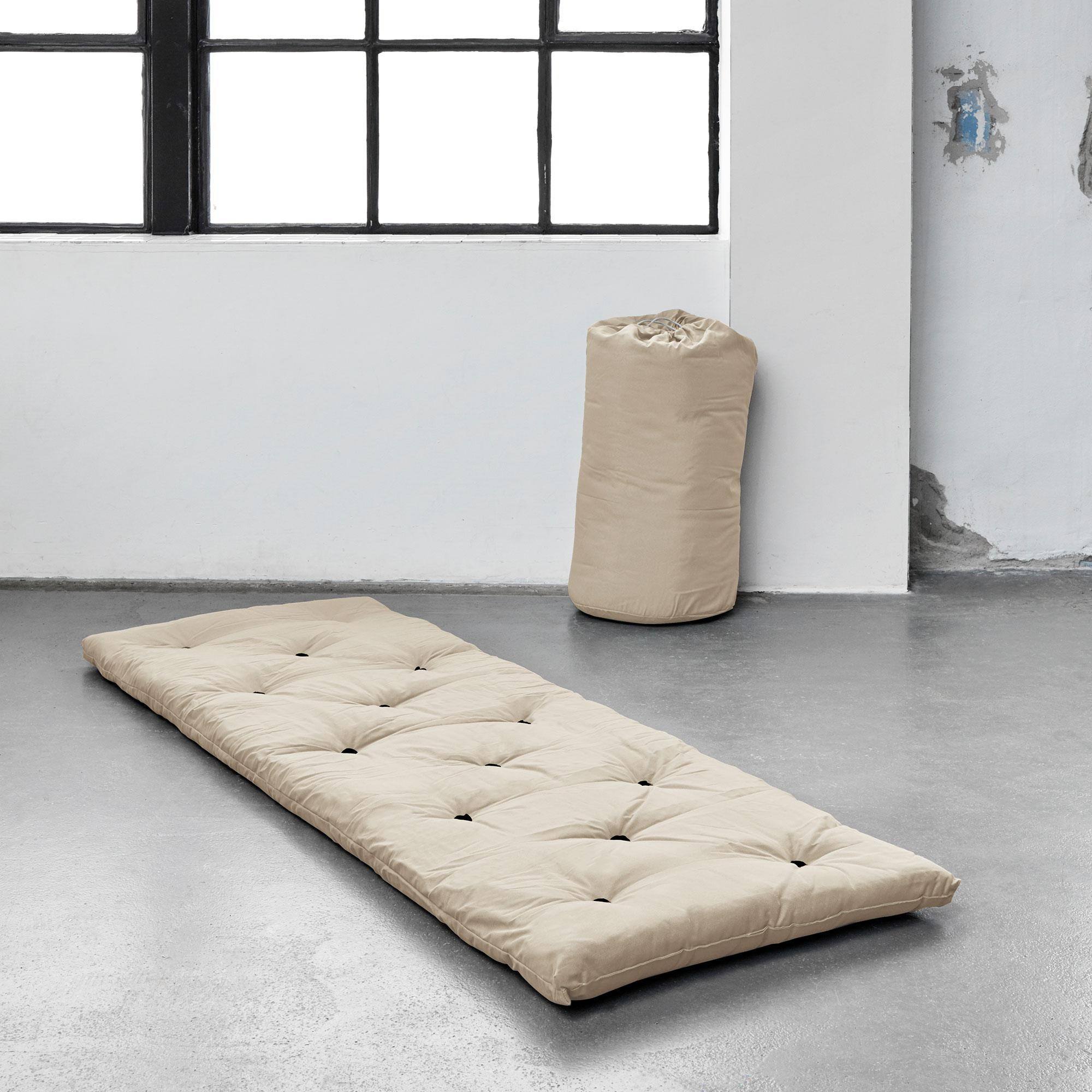 Karup Bed In A Bag Futon Ambientedirect