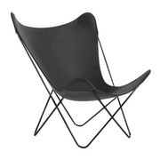 Knoll International - Fauteuil Butterfly Chair